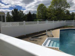 Fence Company Randolph NJ