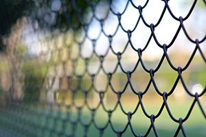 Chain Link Fence Hanover NJ