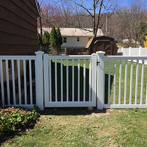 Fence Company Sparta NJ