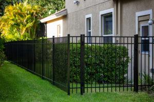 Fence Company Parsippany NJ