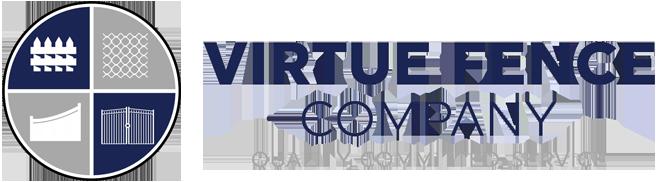 Virtue Fence Company